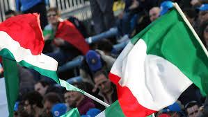 Sampdoria Cesena vidéo buts (2-3)