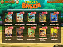 Download Chhota Bheem,Chhota Bheem 2.1 download