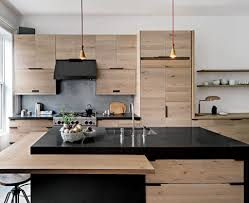 Design A New Kitchen New View Designs Kitchens New View Designs By Laurie Cole Inc
