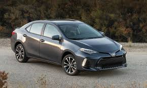 toyota cars usa best selling vehicles in america u2014 may edition autonxt