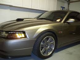 2003 ford mustang gt owners manual car autos gallery