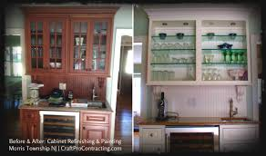 cool kitchen cabinets repair services cool home design classy
