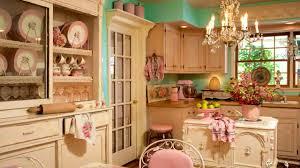 bathroom captivating vintage kitchen decor for never gets old