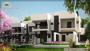 you are viewing modern contemporary home elevations architecture