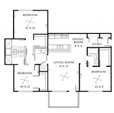 Floor Plan House 3 Bedroom 3 Bedroom Flat Plan View Moncler Factory Outlets Com
