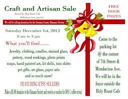 christmas tree shops flyer christmas tree shop weekly ad