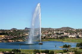 fountain hills fountain view all american sports grill