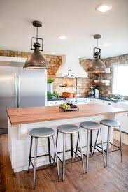 pre built kitchen islands insurserviceonline com