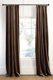 what u0027s the best way to hang your drapery how to decorate