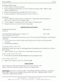 Liaison Resume Sample by Author Writereditor Page1 Resume Examplesresume Sample Writer