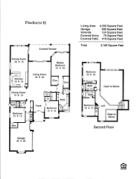 apartment studio with loft floor s ingenious one bedroom plan pdf