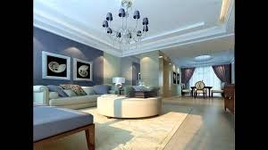 Color For Bedroom Best Color To Paint A Living Room Best Color For Bedroom Living
