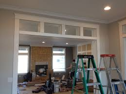 Transom Window Above Door Transom Windows Direct All About House Design Decorative Transom