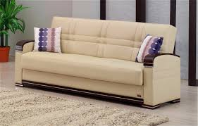 Intex Inflatable Pull Out Sofa by Unique Sofa Beds Under 300 Merciarescue Org