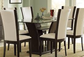 table modern dining room tables horrible modern dining room sets