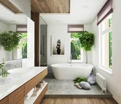 100 main bathroom ideas 140 best bathroom design ideas