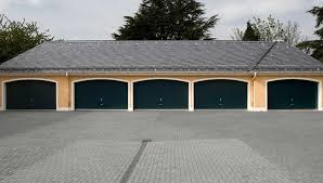 10 Car Garage Plans What Were They Thinking By Taking Out Homelink Just Stupid