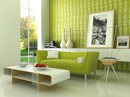 Decorative Home by Alluring Decorative Accessories For Living Room With Themes