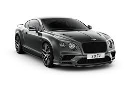 bentley models images wallpaper pricing and information