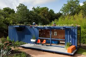 best fresh container homes prices 6160