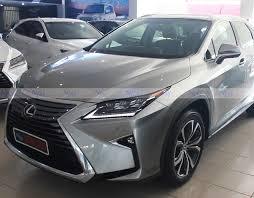 lexus lx 570 harga 2017 nusa jaya mobilindo