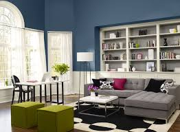 Blue Livingroom Gallery Of Paint Colors For Living Room Best Living Room Paint