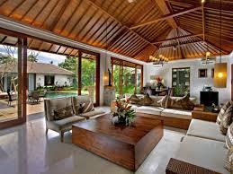 kitchen design fabulous beautiful house interior design home