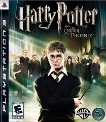 Harry Potter and the Order of the Phoenix [Destravando Troféus] Images?q=tbn:ANd9GcQmdtbmcOds_82oGEAUt_dHmWDLadLY0HVpEIuAPbNeGmilbSKA