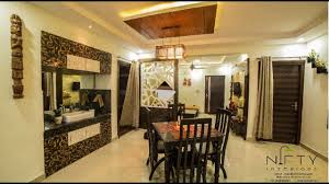 interior designs in hyderabad nifty interio youtube