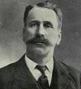 Aylmer Byron Hunt