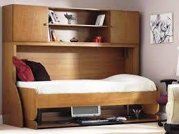 Diy Bedroom Set Plans Bedroom Cool Murphy Bed Ikea Helps You Save Space U2014 Chiccapitaldc Com