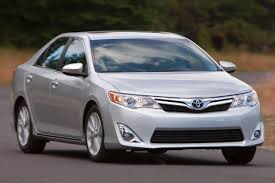toyota ltd pre owned 2014 toyota camry 4dr sdn i4 auto se ltd avail f4103