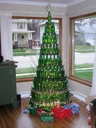 world u0027s most unusual christmas trees