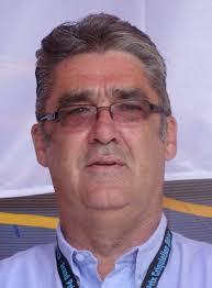 Claude Criquielion