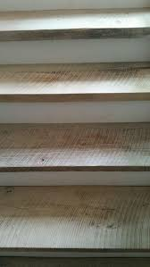 Home Hardware Stair Treads by 9 Best Reclaimed Stair Treads Square Edge Images On Pinterest