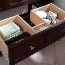 Glacier Bay Bathroom Vanity by Glacier Bay Bathroom Cabinets Chocolate Tsc