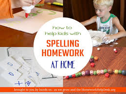 Sooner or later  every parent comes to a point when their child     s homework math problems become too complicated for them to offer meaningful help  NYMetroParents
