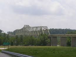 Matthew E. Welsh Bridge