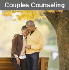 Licensed Marriage and Family Therapist  MFC        Certified EMDR Therapist Emotionally Focused Couples Therapist WPATH Member Gender Therapist