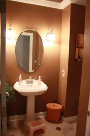 Bathrooms Color Ideas Download Small Half Bathroom Color Ideas Gen4congress Com