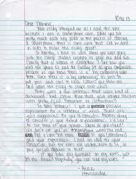 essay revision Free Essays and Papers