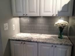 Ceramic Kitchen Backsplash Kitchen Ceramic Tile Backsplash Glass Tile Kitchen Wall Tiles