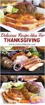 popular thanksgiving recipes 199 best thanksgiving images on pinterest thanksgiving recipes