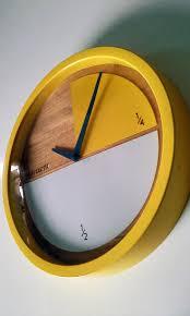 Jcpenney Clocks 48 Best Clocks Images On Pinterest Modern Wall Clocks Wall