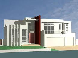 House 3d Model Free Download by Energy3d Is Primarily Developed For Designing 3d Building Models