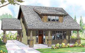 French Style Floor Plans 8 Best Home Images On Pinterest Country Houses French Country