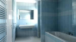 bathroom amusing modern book shelving ideas idolza