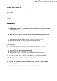 Sample Resume  Teachers Aide Resume With Letter Of   Lewesmr