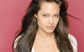 wallpaper angelina jolie 038 1680x1050?w=1680&h=1050&f=angelina jolie 038
