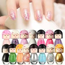 doll magic picture more detailed picture about aliver 17colors